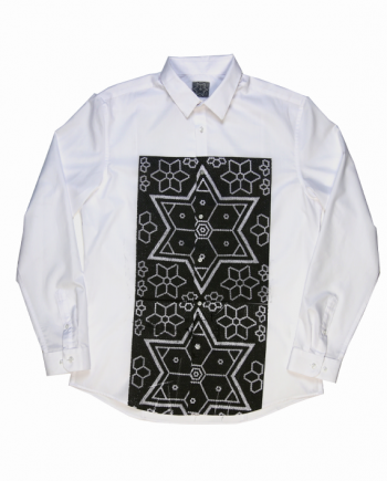 metamorphosis-peyotl-shirt